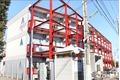 東京都世田谷区、千歳烏山駅徒歩23分の築24年 3階建の賃貸マンション