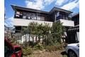 東京都狛江市、成城学園前駅徒歩25分の築20年 2階建の賃貸アパート