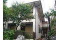 東京都新宿区、千駄ケ谷駅徒歩10分の築34年 2階建の賃貸アパート