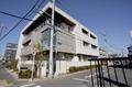 東京都調布市、西調布駅徒歩6分の新築 3階建の賃貸マンション