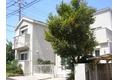神奈川県横浜市港北区、菊名駅徒歩6分の築9年 2階建の賃貸アパート