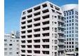 東京都渋谷区、恵比寿駅徒歩7分の築14年 14階建の賃貸マンション