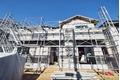 東京都狛江市、喜多見駅徒歩15分の築29年 2階建の賃貸アパート