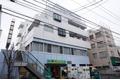東京都武蔵野市、西荻窪駅徒歩15分の築27年 5階建の賃貸マンション