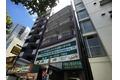 東京都中野区、中野駅徒歩25分の築38年 5階建の賃貸マンション