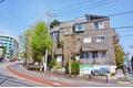 神奈川県川崎市宮前区、宮崎台駅徒歩22分の築14年 3階建の賃貸マンション