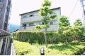 神奈川県川崎市多摩区、宿河原駅徒歩10分の築26年 3階建の賃貸アパート