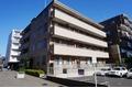神奈川県横浜市都筑区、あざみ野駅徒歩23分の築5年 4階建の賃貸マンション