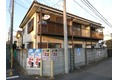 東京都世田谷区、千歳烏山駅徒歩21分の築33年 2階建の賃貸アパート