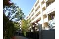 東京都世田谷区、千歳船橋駅徒歩11分の築7年 7階建の賃貸マンション