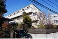 神奈川県川崎市宮前区、宮崎台駅徒歩19分の築9年 3階建の賃貸マンション