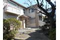 神奈川県川崎市多摩区、生田駅徒歩20分の築8年 2階建の賃貸アパート