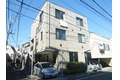 東京都文京区、巣鴨駅徒歩19分の築16年 3階建の賃貸マンション