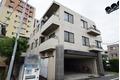 東京都調布市、矢野口駅徒歩15分の築28年 3階建の賃貸マンション
