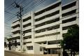 神奈川県川崎市宮前区、宮前平駅徒歩16分の築29年 7階建の賃貸マンション