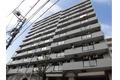 東京都板橋区、下板橋駅徒歩19分の築20年 13階建の賃貸マンション
