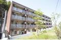 神奈川県川崎市多摩区、登戸駅徒歩18分の築9年 4階建の賃貸マンション