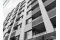 東京都世田谷区、池尻大橋駅徒歩9分の築10年 9階建の賃貸マンション