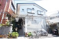 東京都杉並区、代田橋駅徒歩16分の築37年 2階建の賃貸マンション