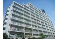 東京都武蔵野市、三鷹駅徒歩13分の築34年 11階建の賃貸マンション