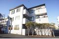 神奈川県川崎市多摩区、久地駅徒歩12分の築18年 3階建の賃貸マンション