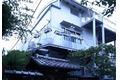 東京都世田谷区、池ノ上駅徒歩10分の築30年 2階建の賃貸アパート