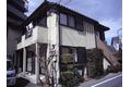 東京都狛江市、柴崎駅徒歩21分の築25年 2階建の賃貸アパート