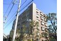 東京都大田区、蒲田駅徒歩13分の築20年 6階建の賃貸マンション