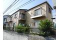 東京都三鷹市、仙川駅徒歩12分の築7年 2階建の賃貸アパート