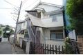 東京都世田谷区、代田橋駅徒歩6分の築27年 2階建の賃貸アパート