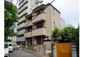 東京都府中市、府中本町駅徒歩12分の築10年 3階建の賃貸マンション