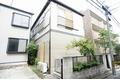 東京都世田谷区、池ノ上駅徒歩6分の築32年 2階建の賃貸アパート