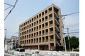 東京都府中市、白糸台駅徒歩15分の築15年 6階建の賃貸マンション