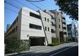 東京都新宿区、飯田橋駅徒歩8分の築13年 6階建の賃貸マンション