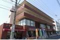 東京都調布市、仙川駅徒歩15分の築35年 4階建の賃貸マンション