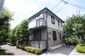 東京都杉並区、浜田山駅徒歩14分の築14年 2階建の賃貸アパート