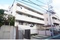 神奈川県横浜市神奈川区、大口駅徒歩13分の築7年 3階建の賃貸マンション
