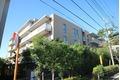 東京都調布市、つつじヶ丘駅徒歩10分の築15年 5階建の賃貸マンション