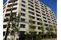東京都品川区、大井町駅徒歩3分の築2年 10階建の賃貸マンション