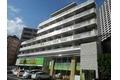 神奈川県川崎市高津区、武蔵新城駅徒歩17分の築10年 7階建の賃貸マンション