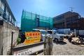 東京都世田谷区、明大前駅徒歩4分の新築 2階建の賃貸アパート