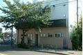 東京都狛江市、喜多見駅徒歩19分の築25年 2階建の賃貸アパート