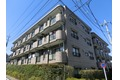 東京都練馬区、上板橋駅徒歩15分の築23年 4階建の賃貸マンション