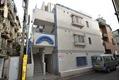 東京都新宿区、飯田橋駅徒歩17分の築27年 4階建の賃貸マンション