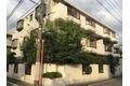 東京都世田谷区、下北沢駅徒歩16分の築36年 3階建の賃貸マンション