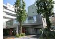 東京都練馬区、吉祥寺駅バス10分関町郵便局前下車後徒歩1分の築6年 5階建の賃貸マンション