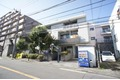 神奈川県川崎市多摩区、向ヶ丘遊園駅徒歩40分の築38年 2階建の賃貸アパート