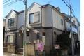 東京都世田谷区、下北沢駅徒歩13分の築31年 2階建の賃貸アパート