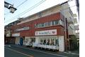 東京都練馬区、練馬駅徒歩21分の築36年 4階建の賃貸マンション