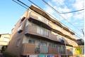 千葉県市川市、新浦安駅徒歩28分の築32年 3階建の賃貸マンション